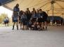2017.09 - EG - Guidoncini Verdi 2017 - Bosco Albergati 9-10 set