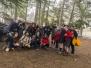 2018.03-COCA-Route Montefiorino-San Cassiano 16-18mar