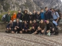 2018.03-RS-Route Lago Garda 28-31mar