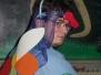 2004.02-LC coccinelle-riunioni