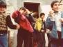 1978.12-EG campo-inv-vaglie