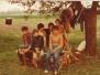 1978.10-EG uscite-sq
