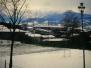 2001.04-EG uscita-cmonti-21aprile