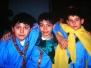 2001.02-EG uscita-gemellata-pov-sax-2-polinago