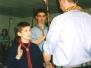 2002.12-EG campo inv