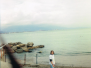1996.04-EG campo-di-pasqua-bocca-di-magra