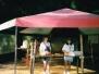 1995.08-EG campo-estivo-bucherberg