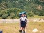 1996.08-EG campo-estivo-vermiglio