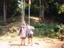 1998.08-EG campo-estivo-cerreto-alpi
