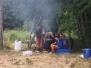 2008.08-EG campo-estivo-case-cattalini