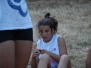 2012.08-EG campo-estivo-pt-3-bosco-di-corniglio