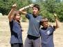 2012.08-EG campo-estivo-pt-4-bosco-di-corniglio