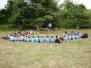 2014.08-EG campo-estivo-pt1-sovaggio