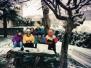 1995.12-EG campo-invernale-dic-1995-febbio
