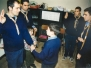 1999.12-EG campo-invernale-dic-1999-ospitaletto