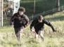 2006.12-EG campo-invernale