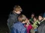 2010.11-EG sp-uscita-savognatica-27e28nov