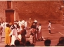 1978.06-GRUPPO congesso-eucaristico-serv-ordine