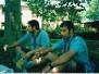 2004.06-GRUPPO uscita-giugno-a-bagno