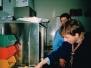 2003.11-LC uscita-montefiorino-29-30-novembre