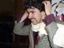 2007.11-LC uscita-carpineti-25-26-novembre