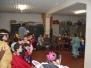 2008.02-LC riunione-08-febbraio