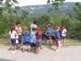2008.07-LC vdbc-monghidoro-bo