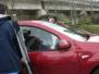 2013.03-RS route-di-pasqua-assisi-28-31-marzo