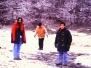 1995.12-RS uscita