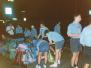 1995.08-RS route-estiva-fiume-sile