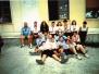 1996.08-RS route-estiva-sicilia