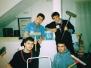 2002.12-RS route-invernale-sermig