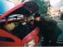 2003.12-RS route-invernale-marradi