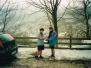 2004.03-RS uscita-clan-cerreto-marzo