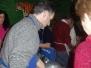 2005.03-RS gara-cucina-genitori-13-marzo
