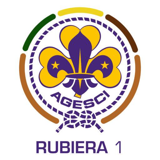 cropped-Logo-ufficiale-Rubiera1.jpg