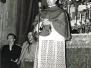 1969.08-GRUPPO fausto-sorrentino-funerale