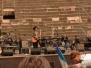 2014.04-RS-Arena di pace e disarmo 25apr
