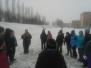 2018/02 EG Riunione sulla neve