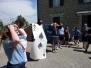 2009.06-COCA uscita-vologno-8-giugno