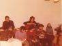 1977.12-EG cerre-marabino