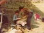 1977.07-EG pecorile