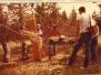 1978.08-EG campo-estivo-passo-di-croce-arcana