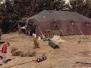1979.08-EG campo-estivo-lago-ventasso