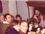 1979.12-EG cinv-cerremarabino