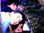 1997.03-EG campopasqua-cerretoalpi