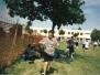 2000.06-EG torneo-pallascout-zona