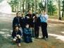 2004.11-EG uscita-a-montefiorino