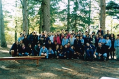 eg-2004-11-004
