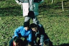 eg-2004-12-cinv-010